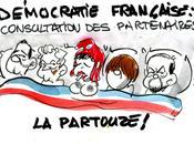 France est-elle encore démocratie?