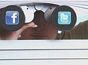 réseaux sociaux doivent servir communiquer