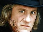 Comte Monte-Cristo joue Echecs