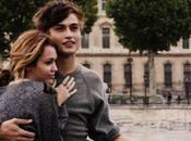 bande annonce remake avec Demi Moore Miley Cyrus