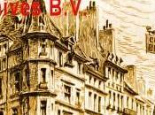 historien occasionnel Paris insolite docteur Gachet