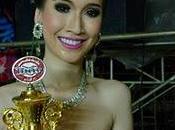 jolie série reportages... Thaïlande