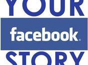 Dans dossier divorce trois, Facebook serait partie.