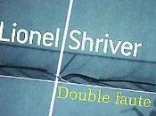 Lionel Shriver mariage court