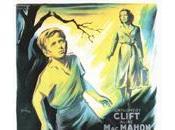 Michel Hazanavicius retourne histoire basée survivant d'Auschwitz