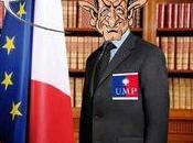 """""""Coup folie"""" Nicolas sarkozy s'explique Mulhouse"""