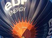 Energy baisse tarifs Royaume-Uni
