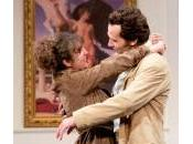 mariage Théâtre Roger Barat, Herblay