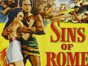 Spartacus Spartaco, Riccardo Freda (1952)