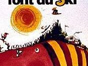 Film français bronzés font (1979)