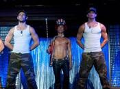 nouvelles photos Magic Mike