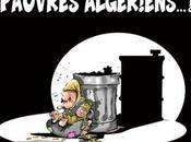 serait l'Algérie sans pétrole #DZBlogDay