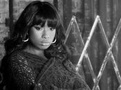 NOUVELLE CHANSON JENNIFER HUDSON feat NE-YO RICK ROSS THINK LIKE