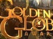 Golden Globes Suivez cérémonie PopMovies