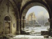 Chants mémoire Œuvres pour chœur orchestre Brahms Philippe Herreweghe