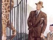 Chic 1930 (suite)