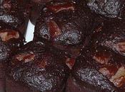 Gâteaux poire chocolat (MicroVap' Tupperware)