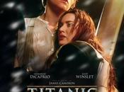 Fanzone Sondage Titanic
