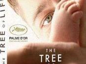 Tree life (vost)