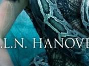 """Fille Soleil Noir, Anges Noirs"""" M.L.N Hanover"""