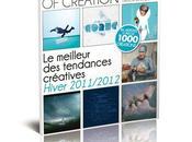 Book Creation 2011/ 2012