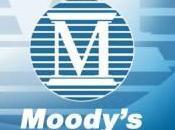 Moody's confirme Suisse