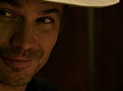 """The Gunfighter"" (Justified 3.01)"