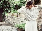 Vero Moda: collection printemps-été 2012 avec Alexa Chung