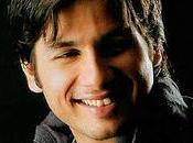 Ciné-club Shahid Kapoor