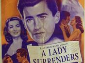 Romance d'amour Love Story, Leslie Arliss (1944)