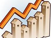 2011, Grand Pour l'Immobilier