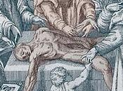 Nouvelles Connaissances Médecine durant Renaissance