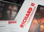 Richard Donmar Warehouse