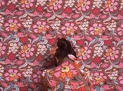 Background Artworks, Cecilia Paredes