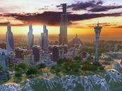 Screenshots trailer pour Tropico Modern Times
