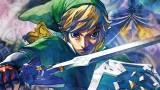millions Zelda Skyward Sword vendus
