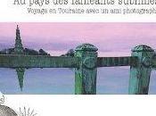 Jean-Marie LACLAVETINE, pays fainéants sublimes