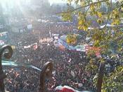 Caire: manifestations poursuivent contre l'armée