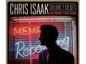 Chris Isaak Beyond