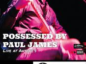 Possessed Paul James Live Antone's