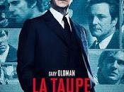 Review cinéma 2012