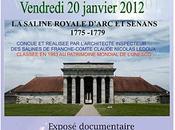SOIRÉE EVASION JANVIER Salle Fruitière