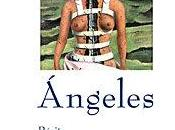 """Ángeles"" Reynald Freudiger"