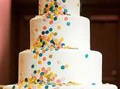 Faire wedding-cake même (2/3): étapes planning