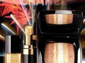 """Prochainement collection illuminée """"Las Vegas Chanel""""!"""