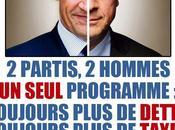 Campagne Frédéric Bastiat bientôt lancement!