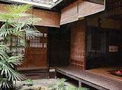"""Défi lecture """"Images Japon"""" Japon l'intérieur"""