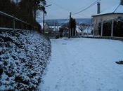 [tdv] enfin l'hiver