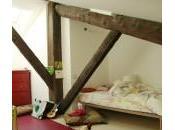 astuces pour aménager chambre d'enfant