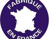 Produits origine France L'imposture vote députés Nouveau Centre